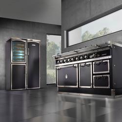 Machines de cuisson P70