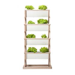 vertical garden 1.20