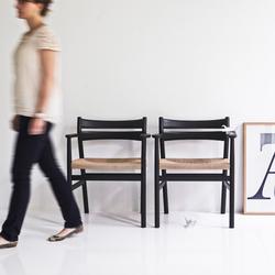 BM1 | BM2 Chair