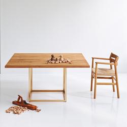 Jewel Tisch