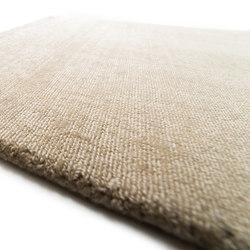 Mark 2 Wool