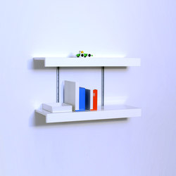Little Office – designed to de-clutter your desk