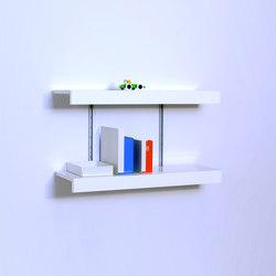 Little Office – designed to de-clutter your desk