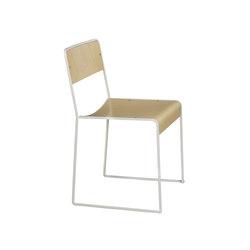 Sindre Chair