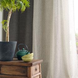 contract fr cs produkte von zimmer rohde online finden architonic. Black Bedroom Furniture Sets. Home Design Ideas