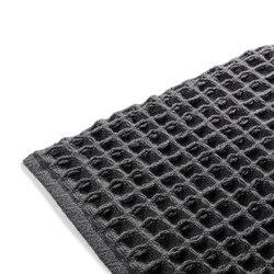 Waffle Rugs | Cushions