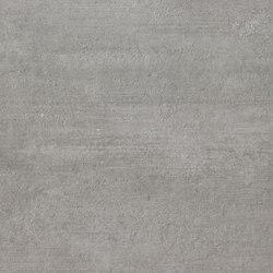 Mark Floor Design