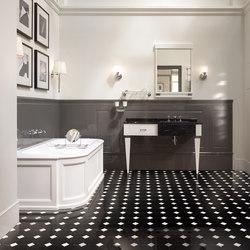 Élite Marble Tiles