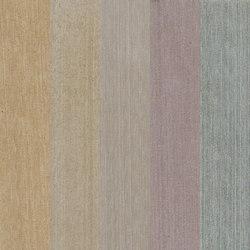 Esthec® Terrace | Colours