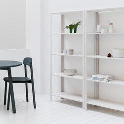 plug shelf