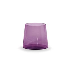 Bowl & Vase