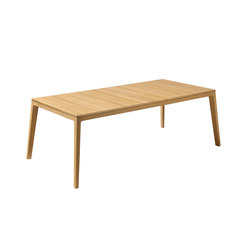 mylon extantion table