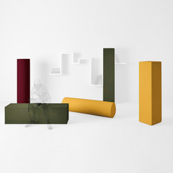 Obeliscus_sofa