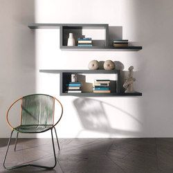 Pontaccio_shelf