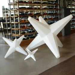 illum kunstlicht research illum kunstlicht online architonic. Black Bedroom Furniture Sets. Home Design Ideas