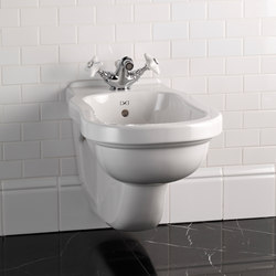 Blues WC & Bidet