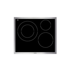 Vario cooktop 400 series