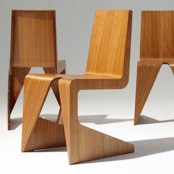 LRC Chair