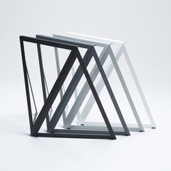 Steel Stand | Steel Stand Table