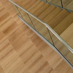 Parklex Skin Floor   Maple