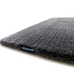 Suite STHLM Wool