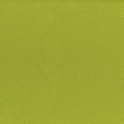Ducky Canvas 1409