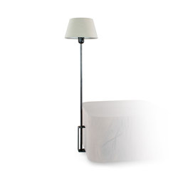 CRL Furniture lamp