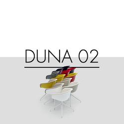 Duna 02