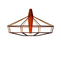 Lampsi