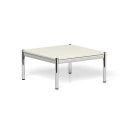 USM Haller Coffee Table MDF