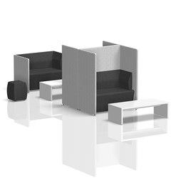 Syneo Lounge furniture