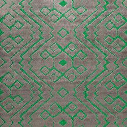 Bahia upholstery fabric