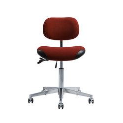 VL66K Office chair