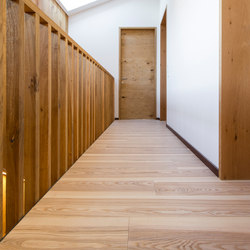 FLOORs Hardwood