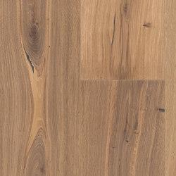 FLOORs Oak