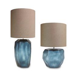 Cubistic Tablelamp