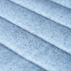 Blazer Quilt Channel
