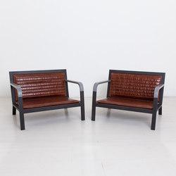 DK Chair