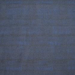 Assam upholstery fabric