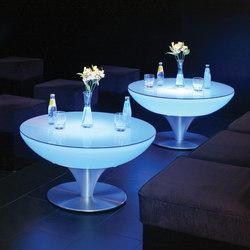 Lounge 45.55.75.105