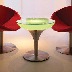 Lounge M 45.55.75.105