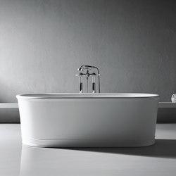 Chelsea Bath