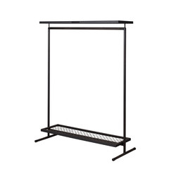 CLOTHING RACK 2 MESH