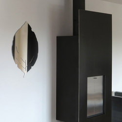 Liv Mirror
