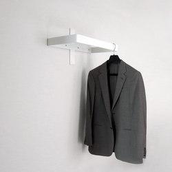 Xeo Wardrobe