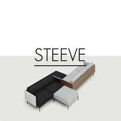 Steeve
