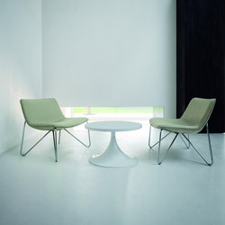 """""""T"""" Tables 02"""