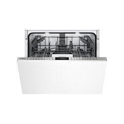 Dishwashers 400 series