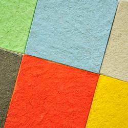 HOS Colour Plaster