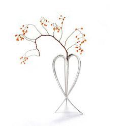 Ted Muehling⎟Edition von Schalen, Vasen & Kerzenhaltern